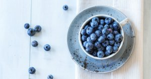 9 Powerful Superfoods to Fight Inflammation